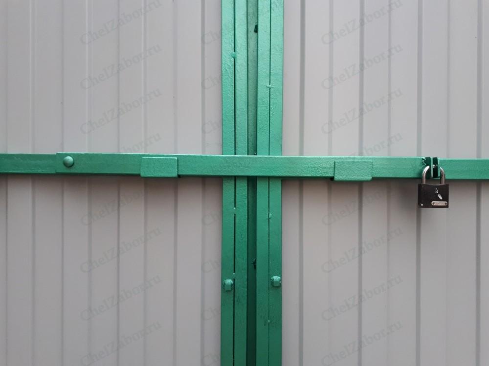Московские ворота ленспецсму санкт петербург фото фестал представляет